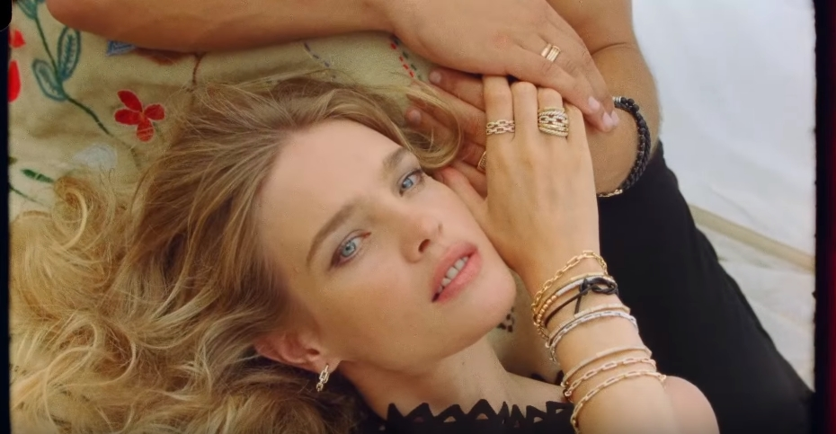 david-yurman-fall-winter-2016-bruce-weber-it-had-to-be-you-natalia-video