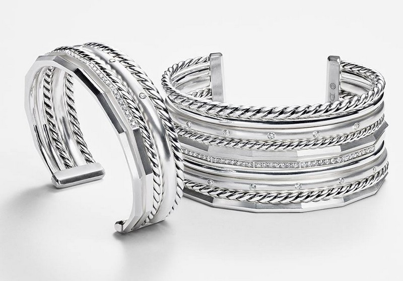 david-yurman-new-stax-collection-bracelets-echo-the-movement-of-multiple-strands-of-jewelry