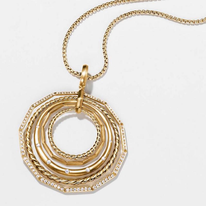 david-yurman-the-new-stax-collection-pendant