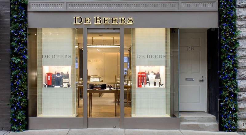 de-beers-revealed-its-new-200-square-meter-home-on-madison-avenue-in-new-york