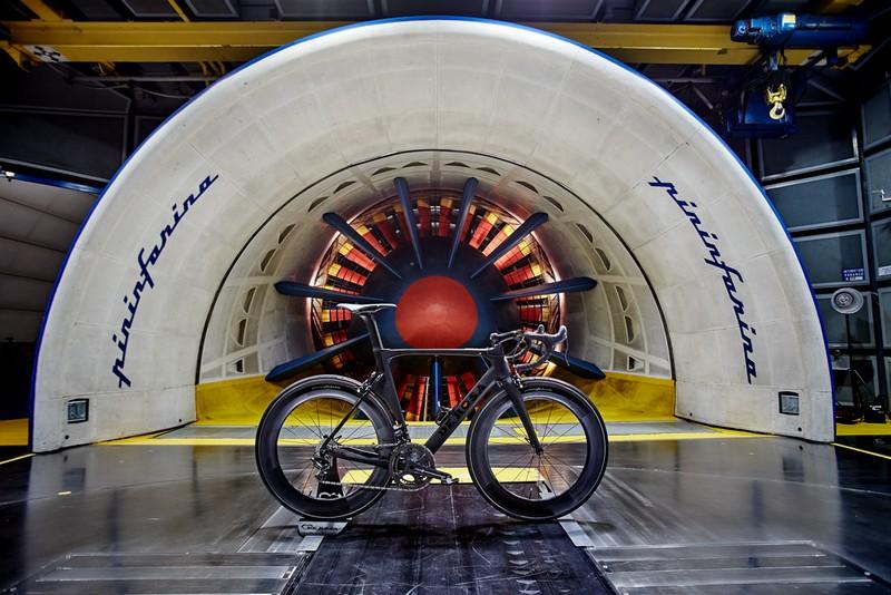 De Rosa SK Pininfarina bike-001