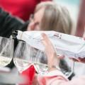 Decanter Wine Awards 2015-