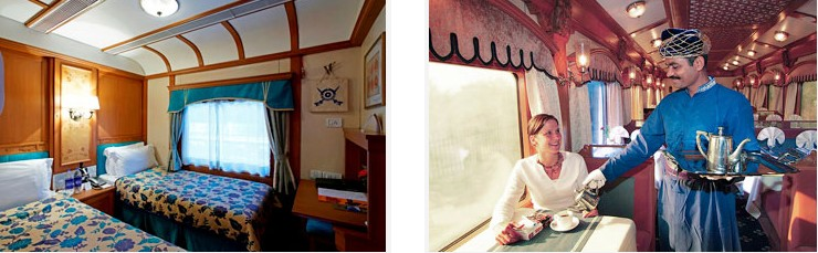 deccan-odyssey-luxury-train-continues-to-lead-asia-in-the-sphere-of-luxury