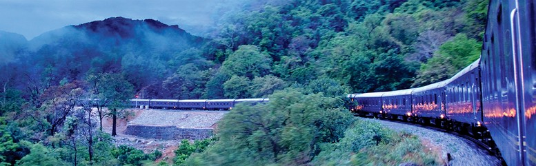 deccan-odyssey-luxury-train-continues-to-lead-asia-in-the-sphere-of-luxury-2016