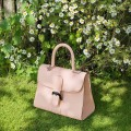 Delvaux 2015 Spring-Summer Collection