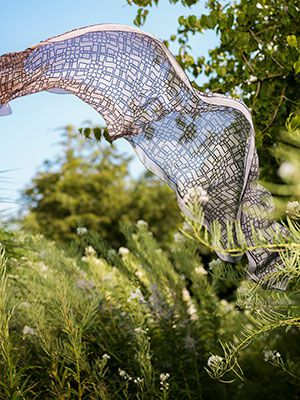 Delvaux- Spring Summer 2015 -