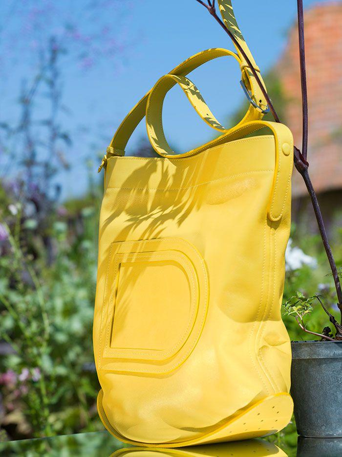 Delvaux bags SpringSummer2015-pin-allure-mimosa-nbag