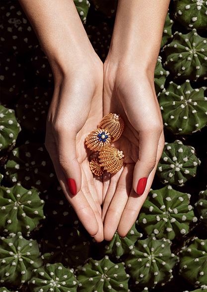 desert-beauties-cactus-de-cartier-collection-2016-004