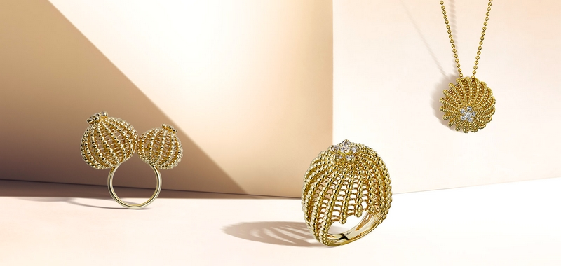 desert-beauties-cactus-de-cartier-collection