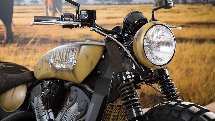 desert-racer-victory-motorcycles