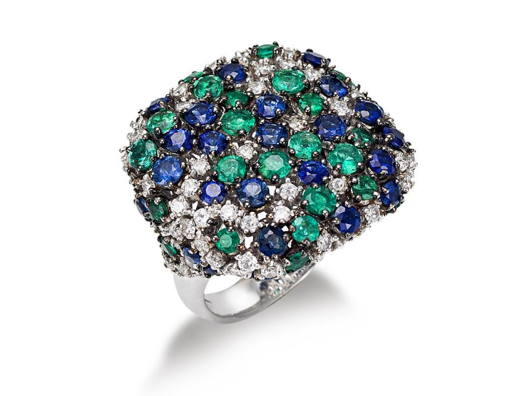 diamond-emerald-and-sapphire-ring-by-orital