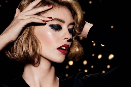 Dior opened its first exclusive makeup store