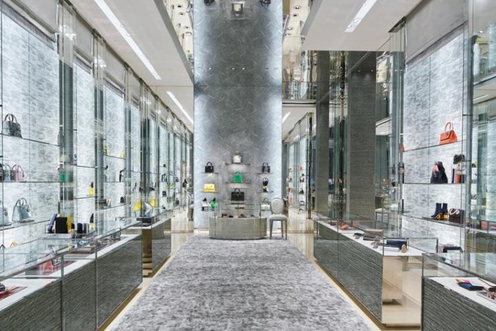 Dior-Beijing-China