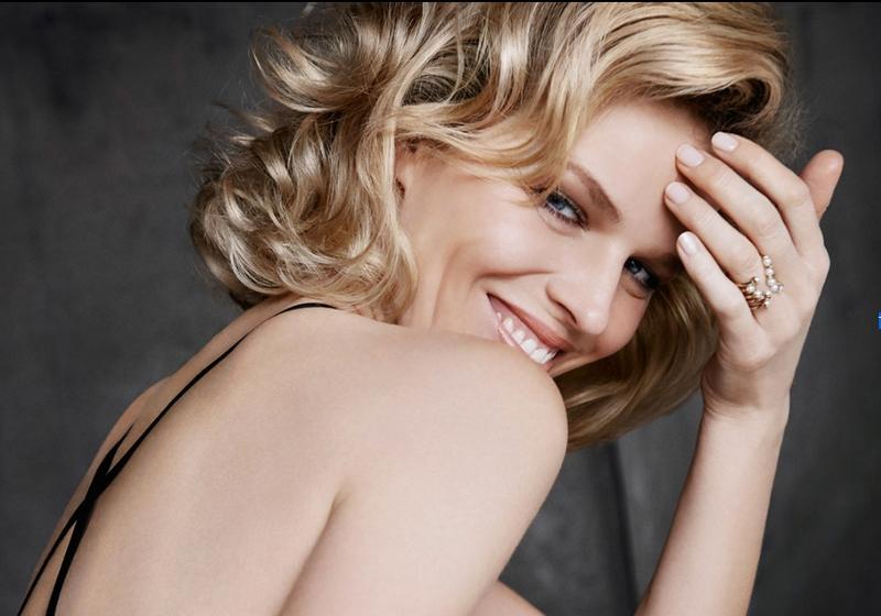 Dior Capture Totale Multi-Perfecrion Creme-
