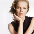 Dior Capture Totale Serum 2015 Eva Herzigova ad campaign-