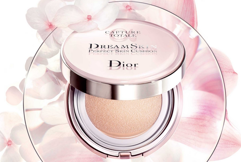 dior-dreamskin-perfect-cushion
