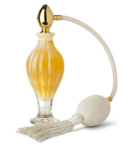 Dior Exclusive j'adore amphora eau de parfum 75ml