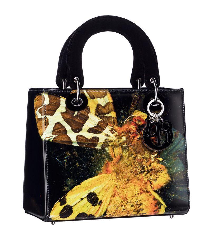 dior-lady-art-handbag