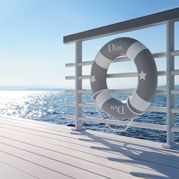 dior-and-the-sea