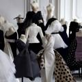 Dior atelier