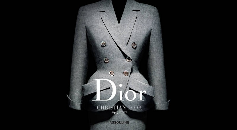 dior-by-christian-dior-cover-2016