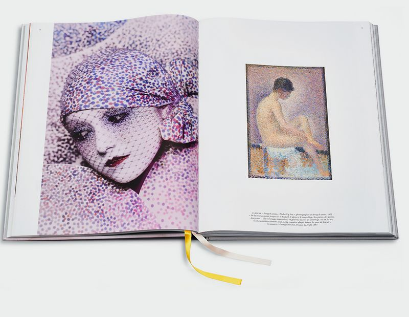 dior-celebrates-a-passion-for-color-in-new-book-the-art-of-color-2016