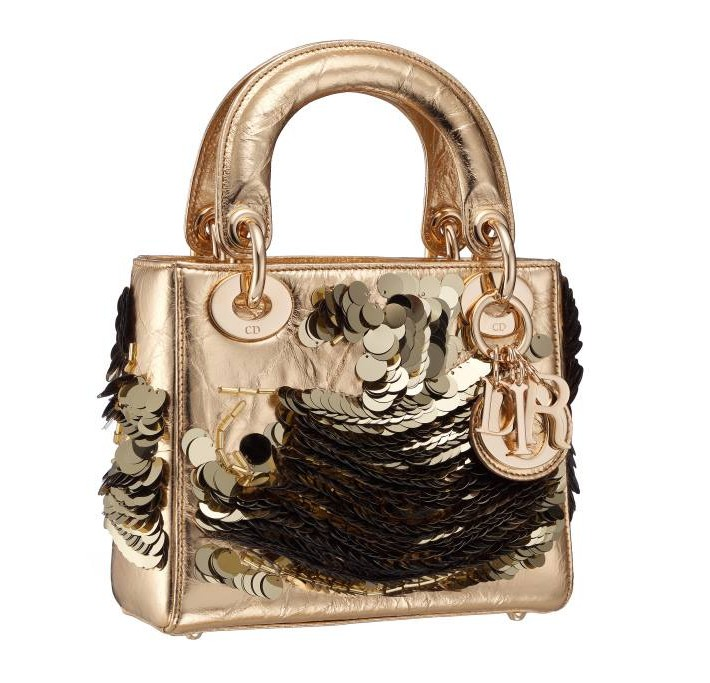 dior-collaborates-with-seven-artists-for-limited-edition-lady-dior-bags-2016