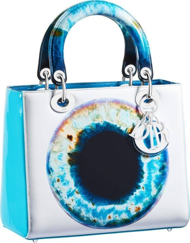 dior-collaborates-with-seven-artists-for-limited-edition-lady-dior-bags