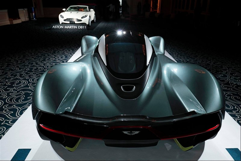 discover-am-rb-001-hypercar-by-aston-martin