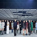. Discover the Esprit Dior Tokyo 2015 collection