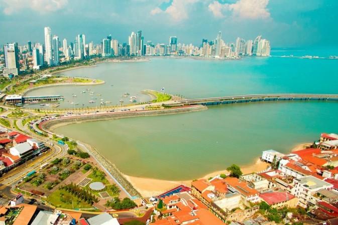 Panama, Thailand and Switzerland – trending among luxury travelers