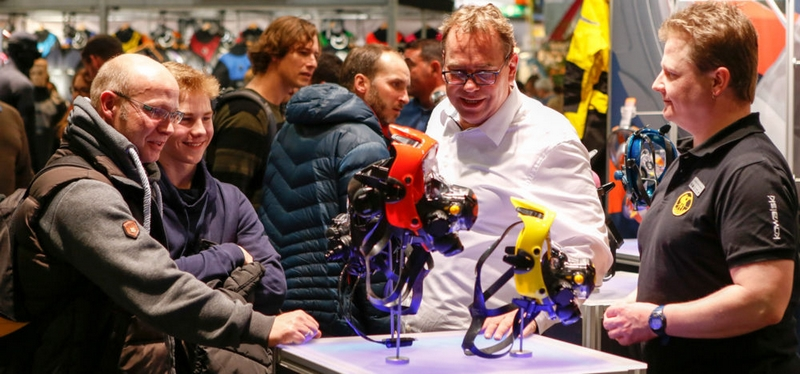 diving-is-the-megatrend-at-boot-dusseldorf-2017