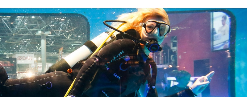diving-is-the-megatrend-at-boot-dusseldorf-2017-diving-tanks