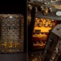 Doettling luxury safes
