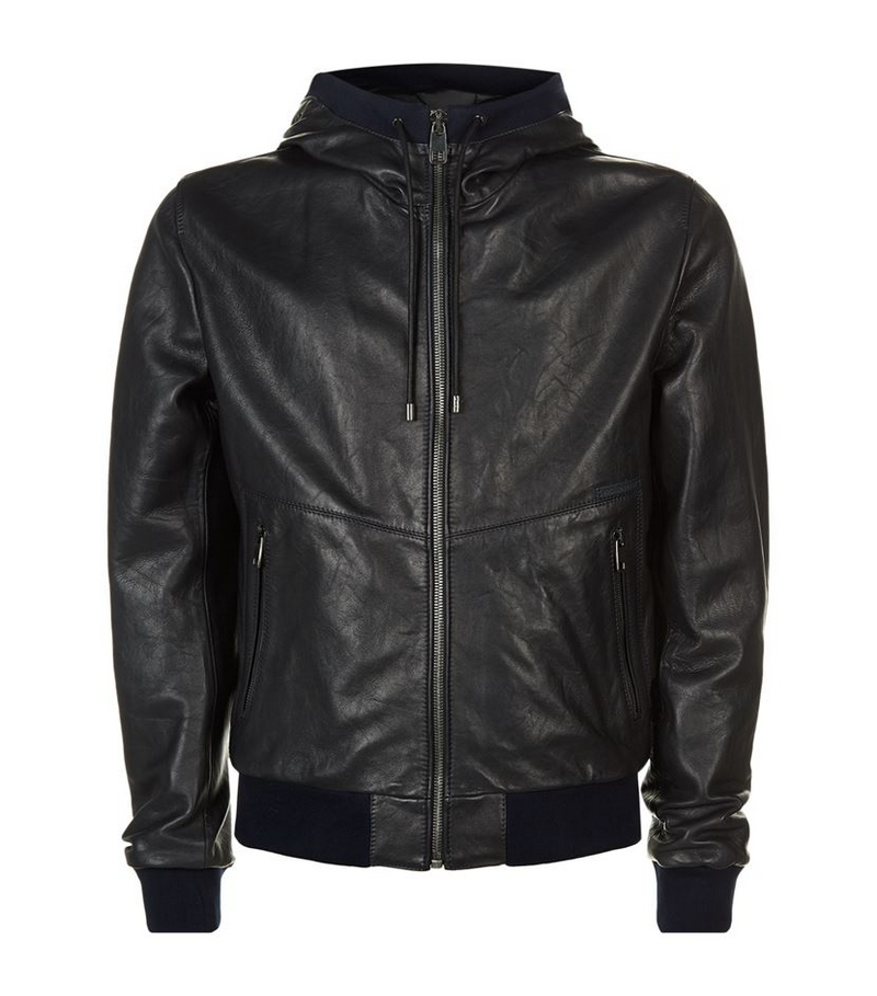 dolce-gabbana-leather-blouson-jacket