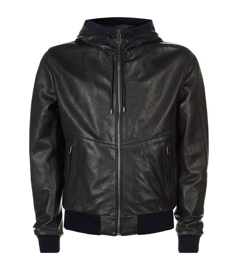 dolce-gabbana-leather-blouson-jacket