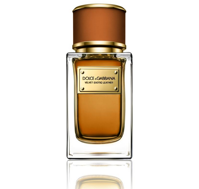 dolce-gabbana-parfums-velvet-exotic-leather