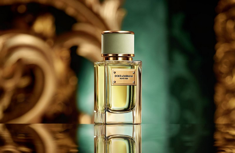 Dolce&Gabbana Beauty signs worldwide exclusive license agreement with Shiseido
