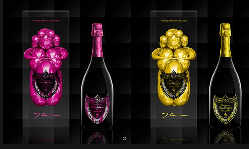 Dom-Perignon_Jeff-Koons-champagne-bottlel