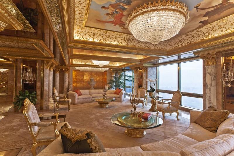 donald-trump-penthouse-manhattan