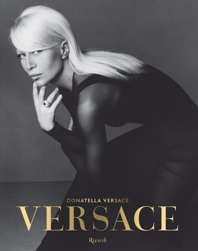 donatella-versace-book-by-rizzoli-2016
