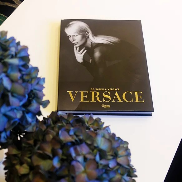 donatella-versace-book-by-rizzoli