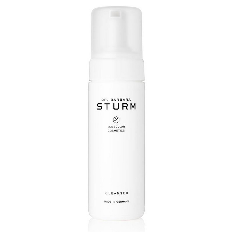 Dr Barbara Sturm Cleanser