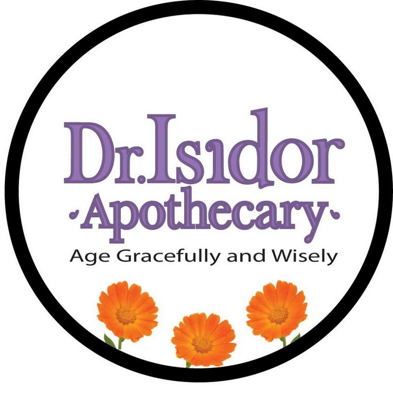 dr-isidor-apothecary-age-gracefully