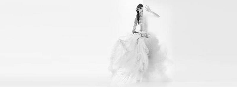 dream-wedding