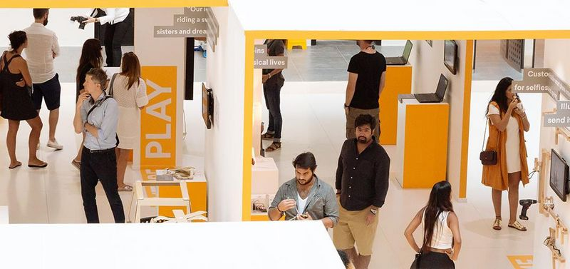 dubai-design-week-2016-global-grad-show-focuses-on-humanity