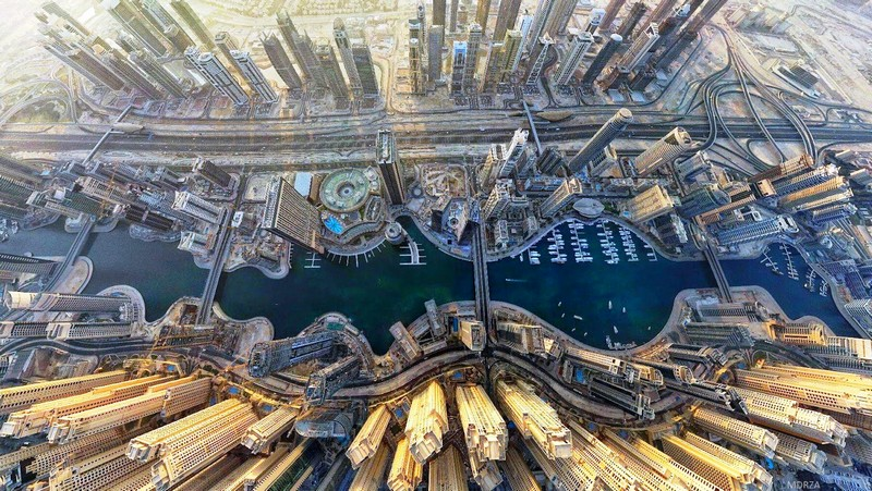 dubai-from-above
