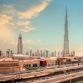 DubaiMall -the biggest global celebration of fashion