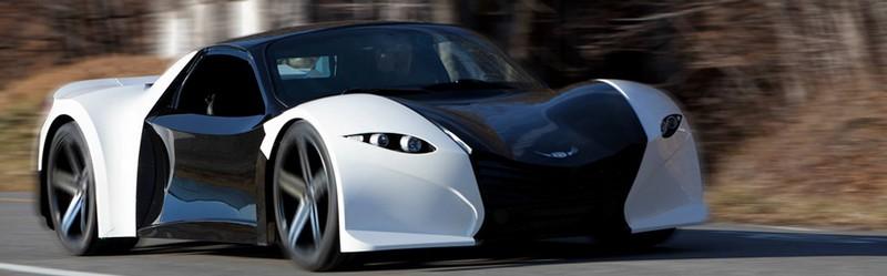 Dubuc Motors cars