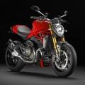 Ducati-monster1200s - 2016 - ADI Compasso d'Oro design award for the Ducati Monster 1200 S - 2luxury2